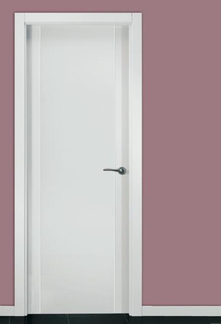 Puertas blindadas cerraduras de seguridad cajas fuertes for Puertas uniarte lacadas
