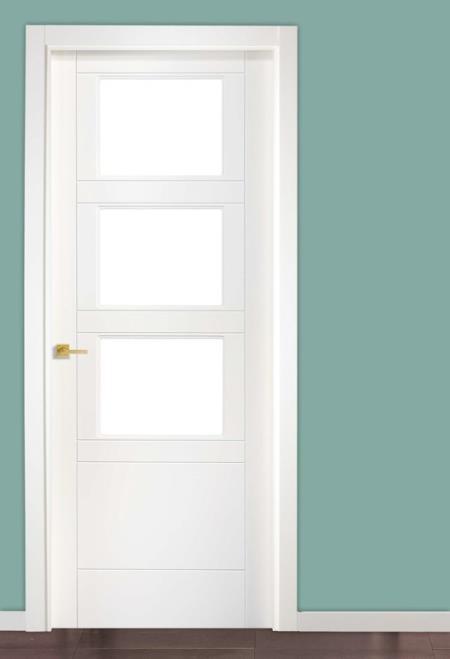 Uniarte puertas con las mejores colecciones de im genes for Puertas uniarte lacadas